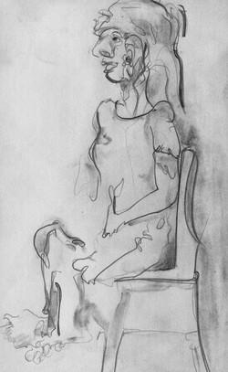 sketch1 copy.jpg