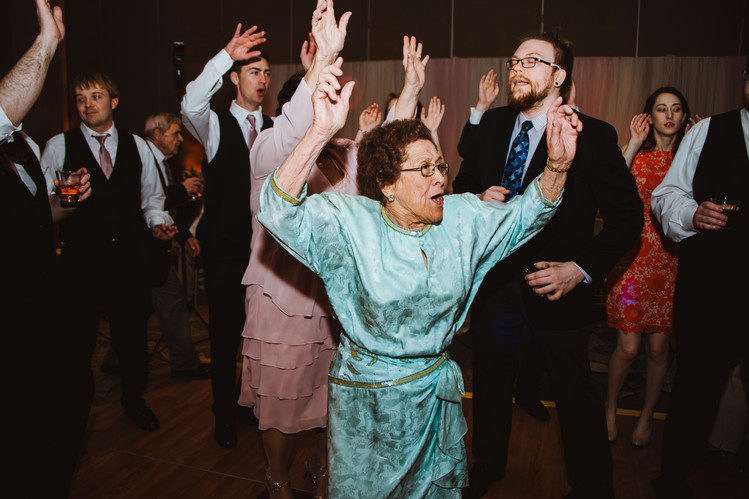 CorryEric-Pittsburgh,PA-Wedding-SheratonHotel-Reception2