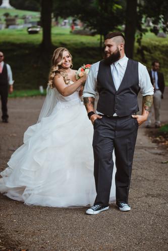JessicaJosh-FirstLook-Steubenville,OH-Wedding3