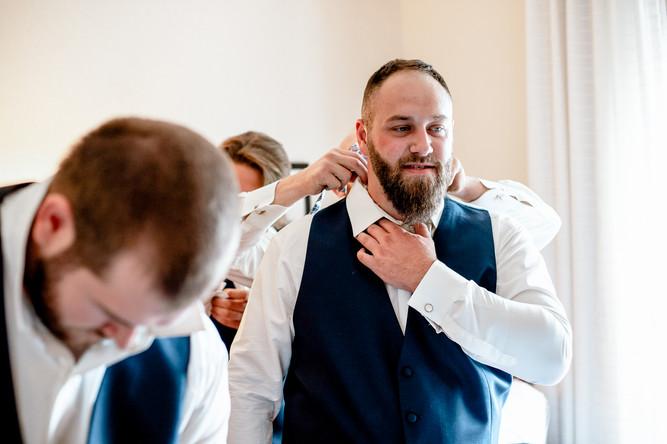 Wedding-AvonworthCommunityPark-SewicklyP
