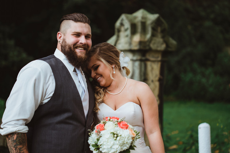 JessicaJosh-FirstLook-Steubenville,OH-Wedding8