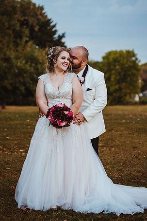 Wedding-EastLiverpool-OH-CynDavisPhotogr