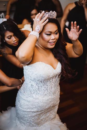 Wedding-NoahsEventVenue-CranberryPA-CynD