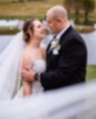 Wedding-LakesideVenues-UniontownPA-CynDa