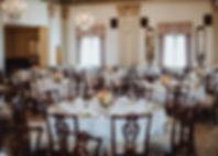 TwentiethCenturyClub-Wedding-PittsburghP