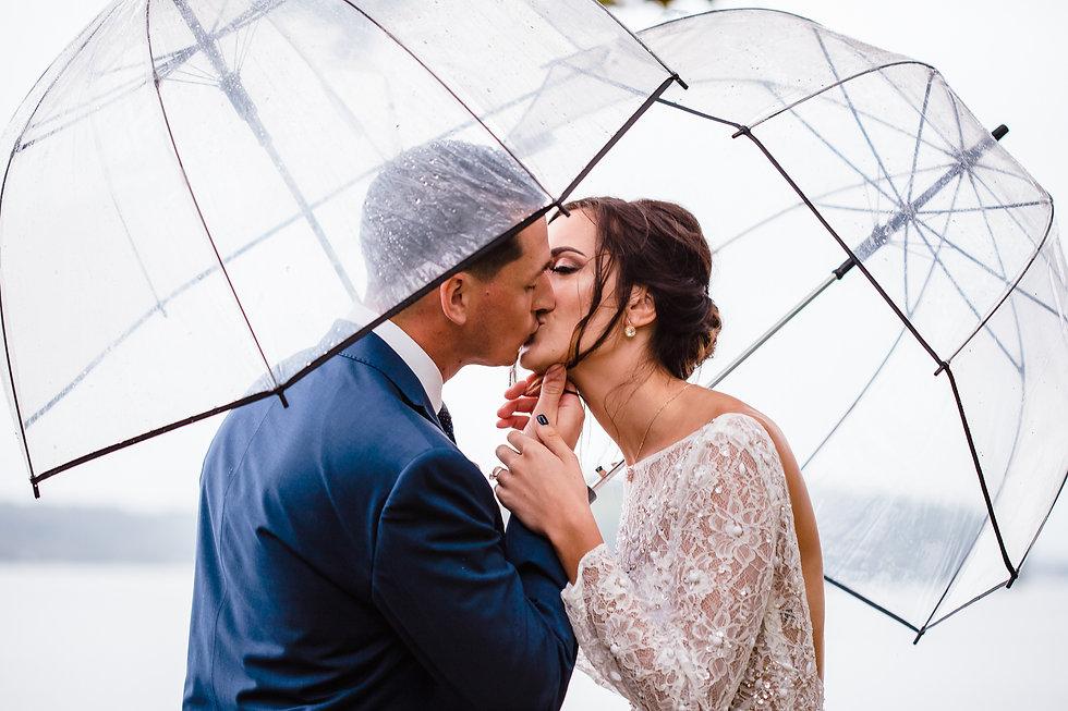 Wedding-SenecaLakeOH-CynDavisPhotography