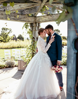 RichFarms-Wedding-SmithfieldPA-CynDavisP