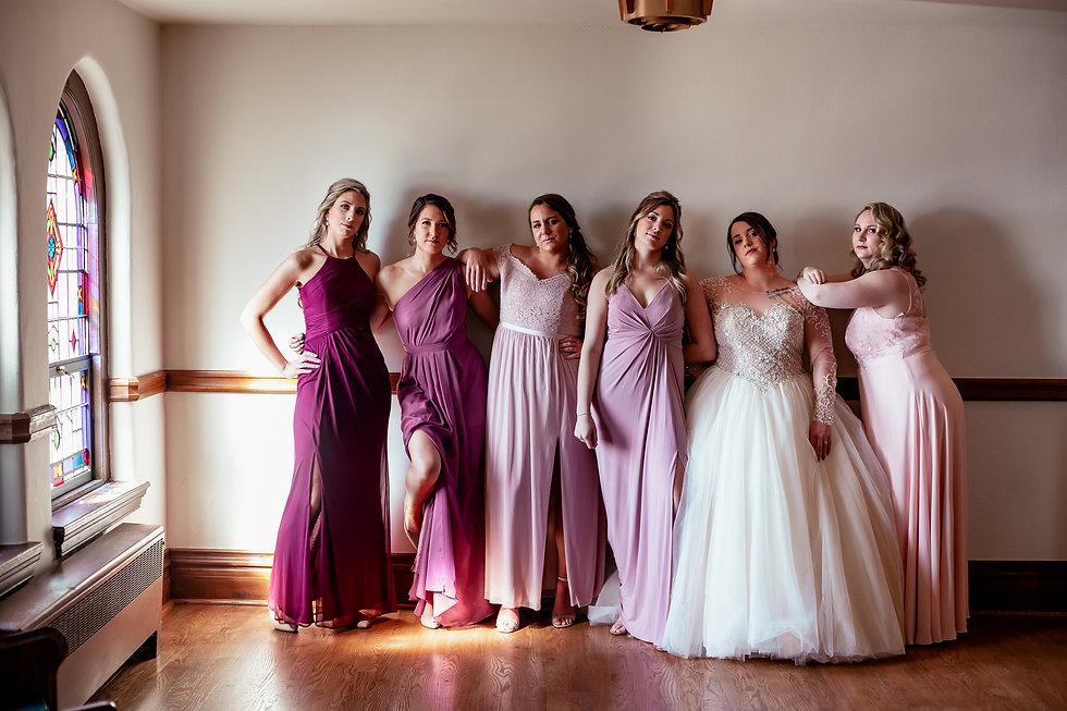 TheFez-Wedding-AliquippaPA-CynDavisPhoto