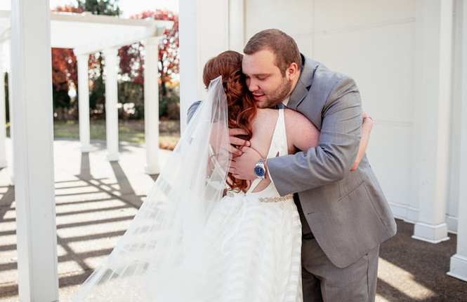 SmallWedding-TheCompanyStables-MtPleasan