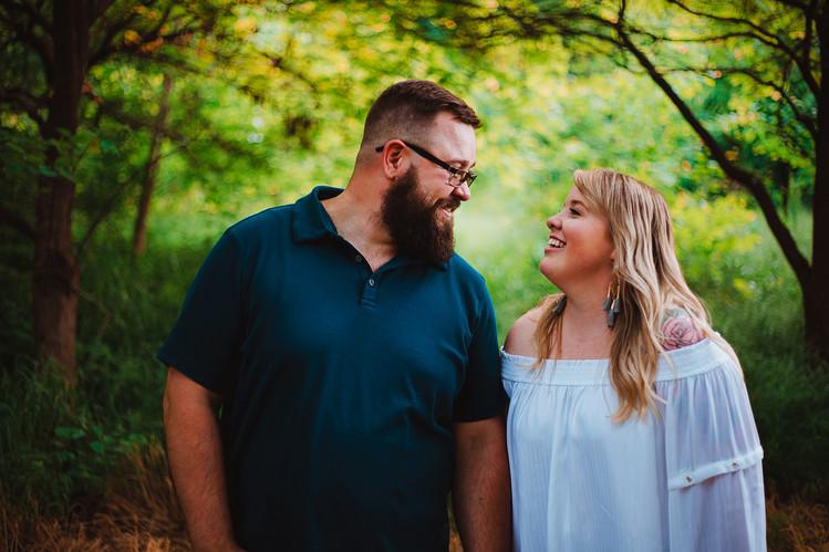 EngagementPhotography-PittsburghPA-CynDa