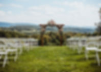Dream Mountain Ranch