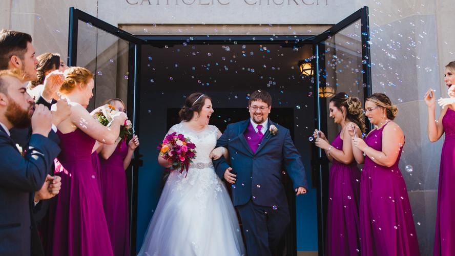 JessicaRyan-Tiltonsville,OH-Wedding-St.JosephChurch2