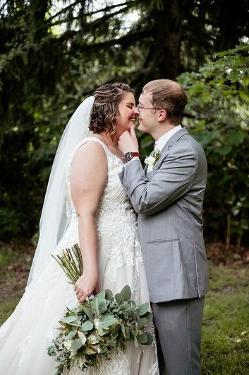 SuccopNatureReserve-Wedding-ButlerPA-Cyn