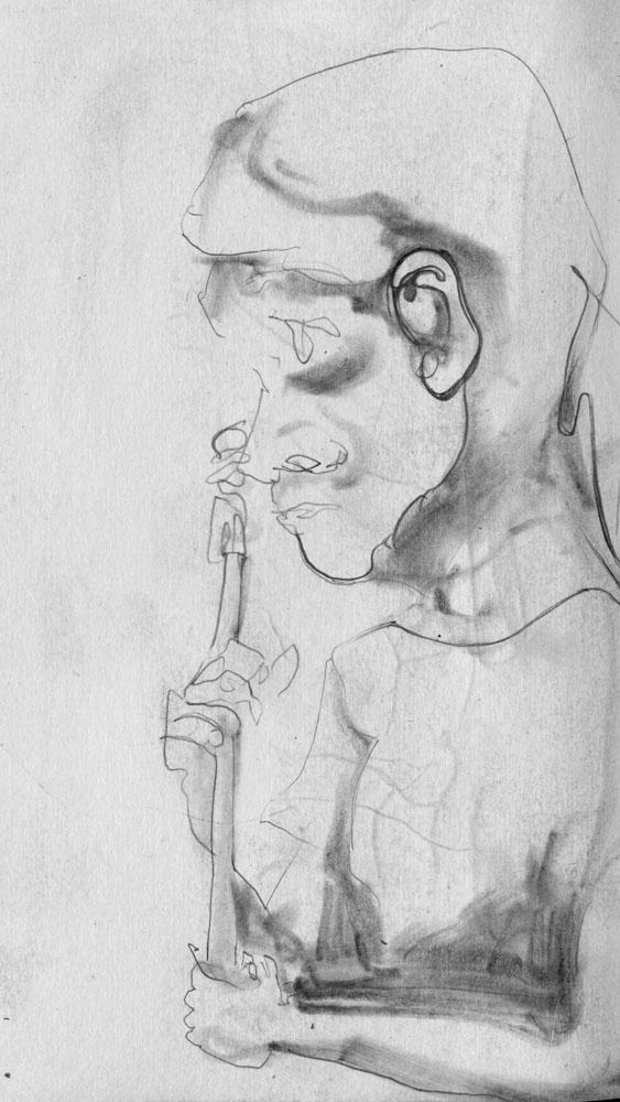 sketch2 copy.jpg