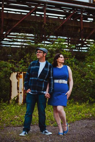 Engagement-WeirtonSteel-WV-CynDavisPhoto