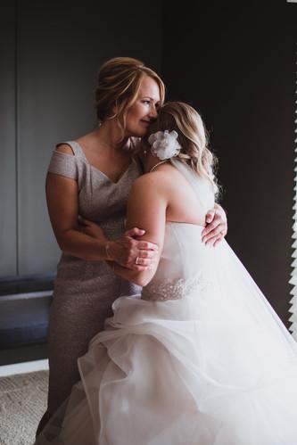 JessicaJosh-Steubenville,OH-Wedding-Group