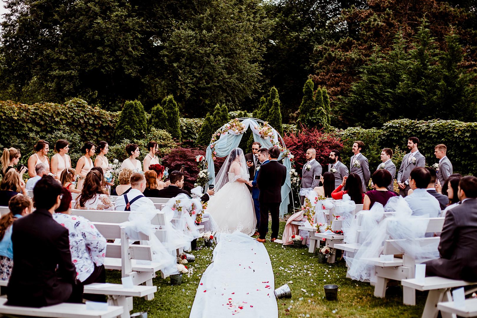 NationalAviary-Wedding-PittsburghPA-CynD