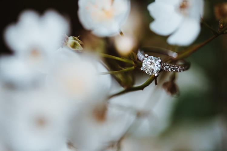 EngagementPhotography-PennStateUniversit