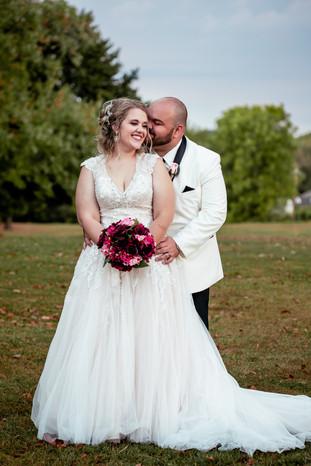 SalemGolfClub-Wedding-SalemOH-CynDavisPh