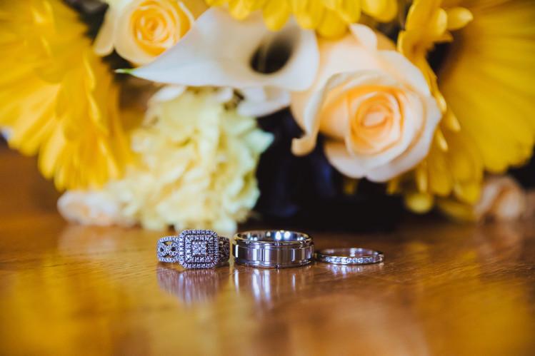 AshleyJeffrey-Wheeling,WV-Wedding-Details