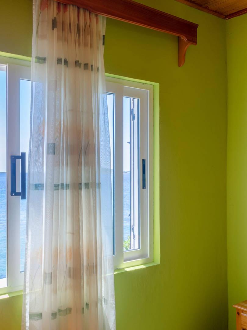 vuletic-apartment-c-bedroom1-08.jpg