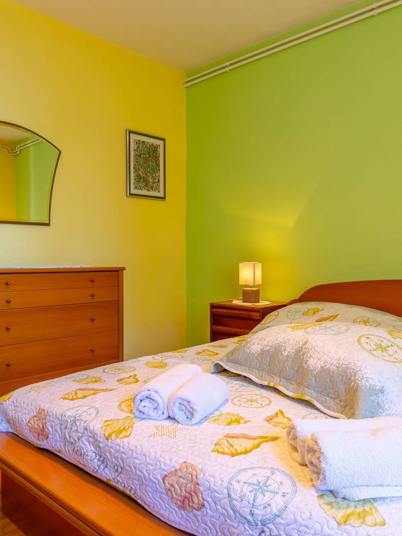 vuletic-apartment-b-bedroom1-04.jpg