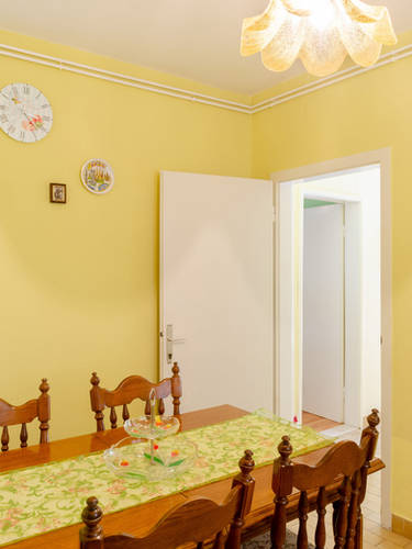 vuletic-apartment-b-kitchen-detail-02.jp