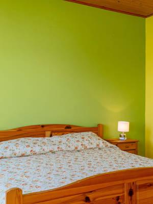 vuletic-apartment-c-bedroom1-04.jpg
