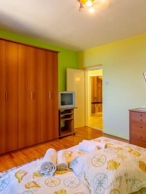 vuletic-apartment-b-bedroom1-03.jpg