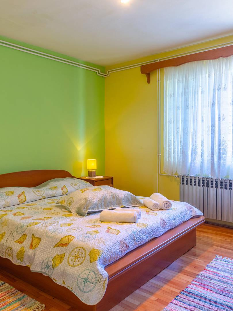 vuletic-apartment-b-bedroom1-01.jpg