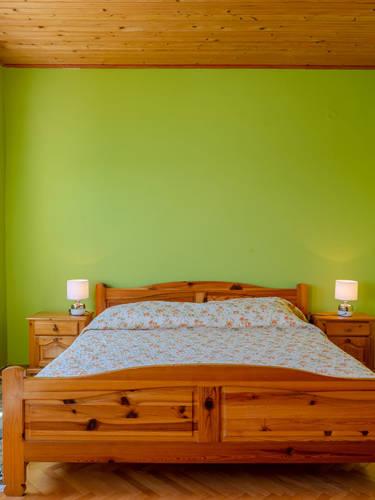 vuletic-apartment-c-bedroom1-03.jpg