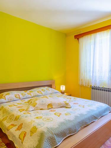 vuletic-apartment-b-bedroom2-01.jpg
