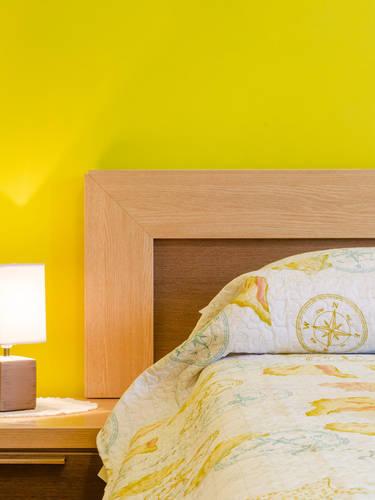vuletic-apartment-b-bedroom2-detail-01.j