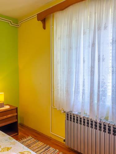 vuletic-apartment-b-bedroom1-02.jpg