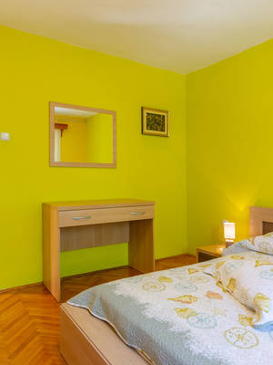 vuletic-apartment-b-bedroom2-03.jpg