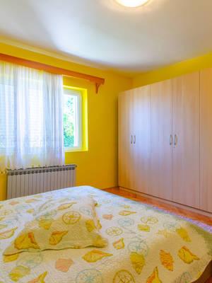 vuletic-apartment-b-bedroom2-02.jpg