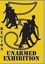 Unarmed Exhibition.jpg