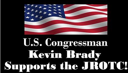 Congressman Brandy.png