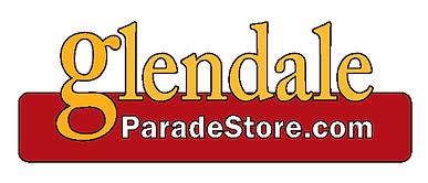 GlendaleParadeStore.png
