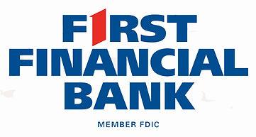 FirstFinancial-1.jpg