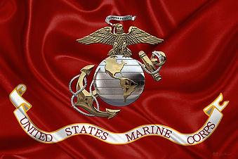 u-s-marine-corps-u-s-m-c-eagle-globe-and