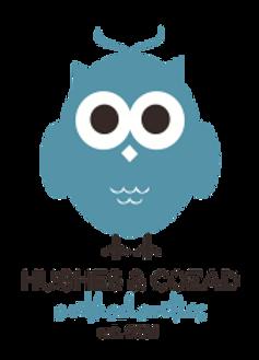 Hughes&Cozad001.png