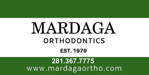 mardaga ortho logo banner_edited-1 (1).j