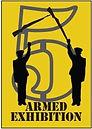 Armed Exhibition.jpg