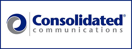 Consolidated Communications.jpg