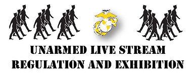 Unarmed Live Stream.jpg