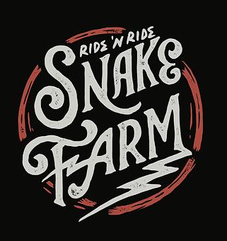 snake farm.png