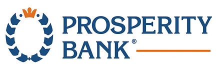 Prosperity-Bank-Logo.jpg