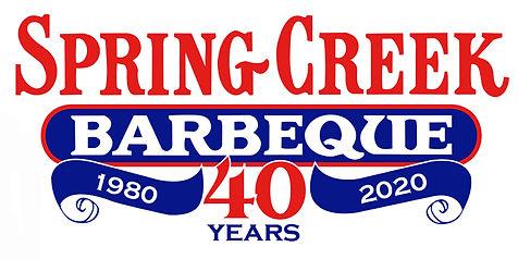 springcreek logo-1.jpg