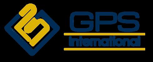 Logo%2B-%2BGPS%2BInternational_Horizonta